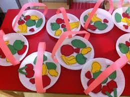 fruit basket crafts (5)
