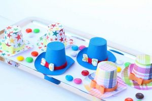 fun and creative crafts and activities from paper cup (2)