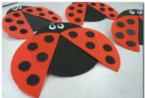 fun animal crafts for kids