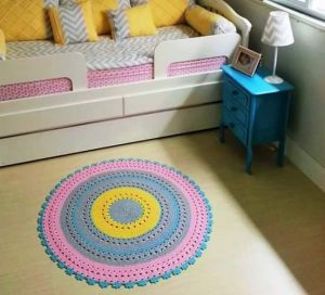 fun carpets for kids bedroom