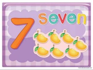 fun counting cards for kids