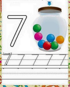 fun counting games for kids (2)