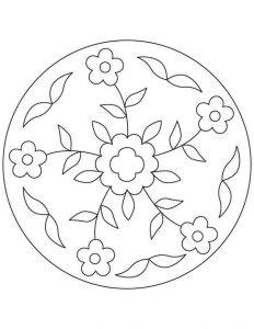 fun mandala coloring pages (6)