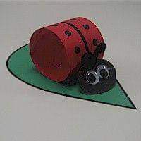 ladybugs for kids