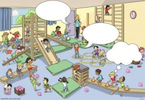 language learning activities (4)