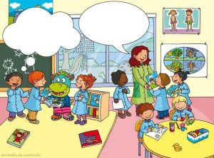language learning activities for children (1)