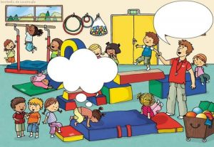 language learning activities for children (2)