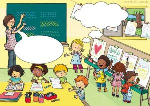 language learning activities for children (3)