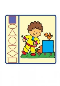 learning shapes activities (1)