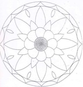 mandala coloring pages (5)