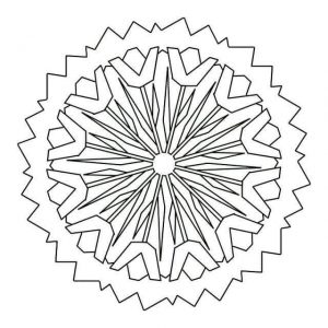 mandala coloring pages (6)