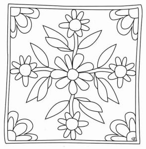 mandala coloring pages pdf (4)