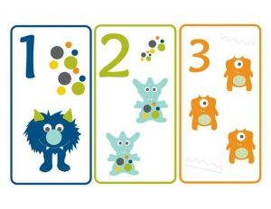 monster counting activity (2)