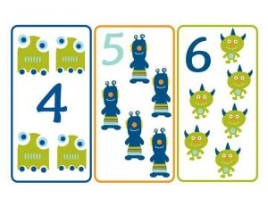 monster counting activity (3)