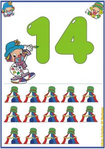 number flashcards (2)