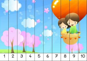 number order puzzles (3)