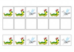 pattern activities for teachers, students and parents,  (2)