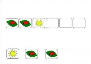 patterns activities (1)