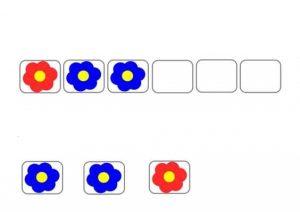 patterns activities (2)
