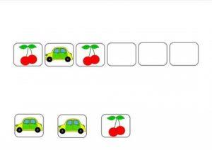 patterns game (2)