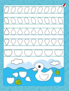 pre writing activities forkids (4)