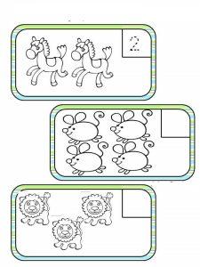 preschool counting (1)