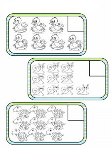 preschool counting (3)