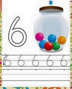 preschool counting activities (1)