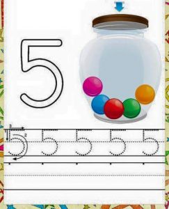 preschool counting activities (2)