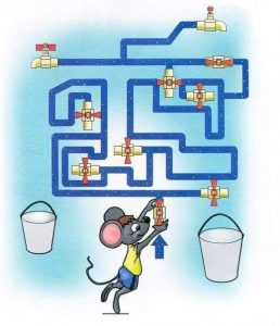 printable labyrinth maze for kids (3)