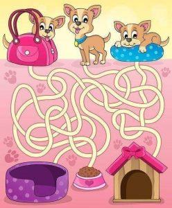 printable mazes for kindergarten (4)