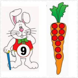 rabbit counting carrots (2)