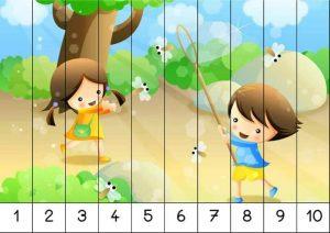 slider number puzzle for kids (1)