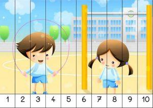 slider number puzzle for kids (3)