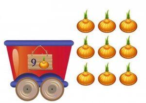 transportation activities for preschoolers (1)