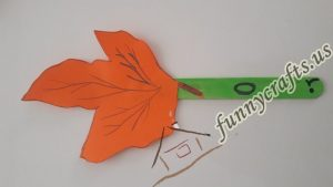 autumn-leaves-cut-outs-for-size-ordering