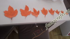 autumn-size-ordering-games-for-preschool