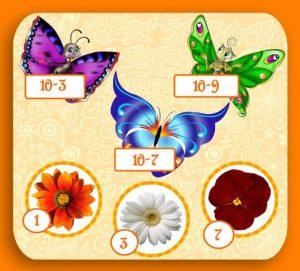 butterfly-subtrsction1