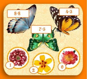 butterfly-subtrsction3
