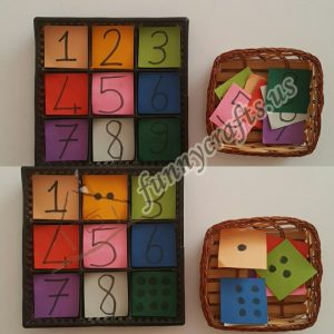 counting-games-for-babies-toddlers
