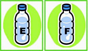 e-f-printable