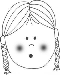 emotional-face-images-1