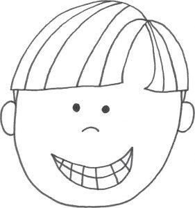 emotional-face-images-3