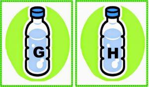 g-h-printable
