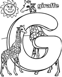 g-is-for-giraffe-coloring-page