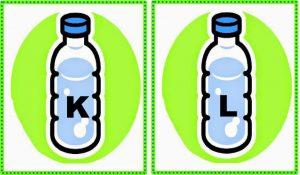 k-l-printable