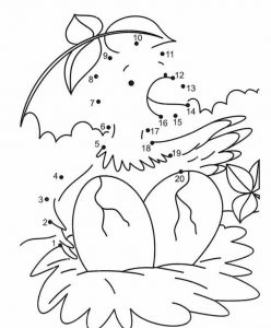 mathematical-coloring-pages-for-kids