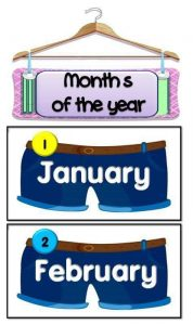 months-of-the-year-1