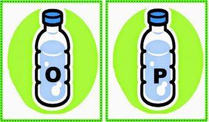 o-p-printable