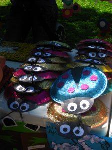 paper-plate-ladybug-craft